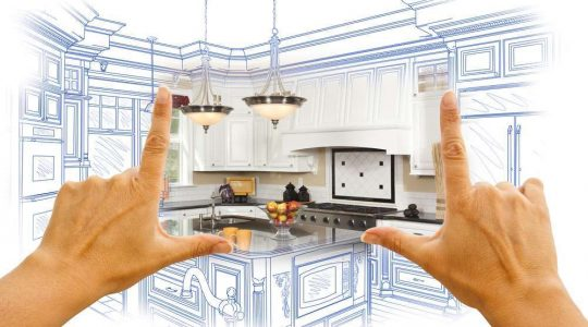 Best Architects services in Lahore