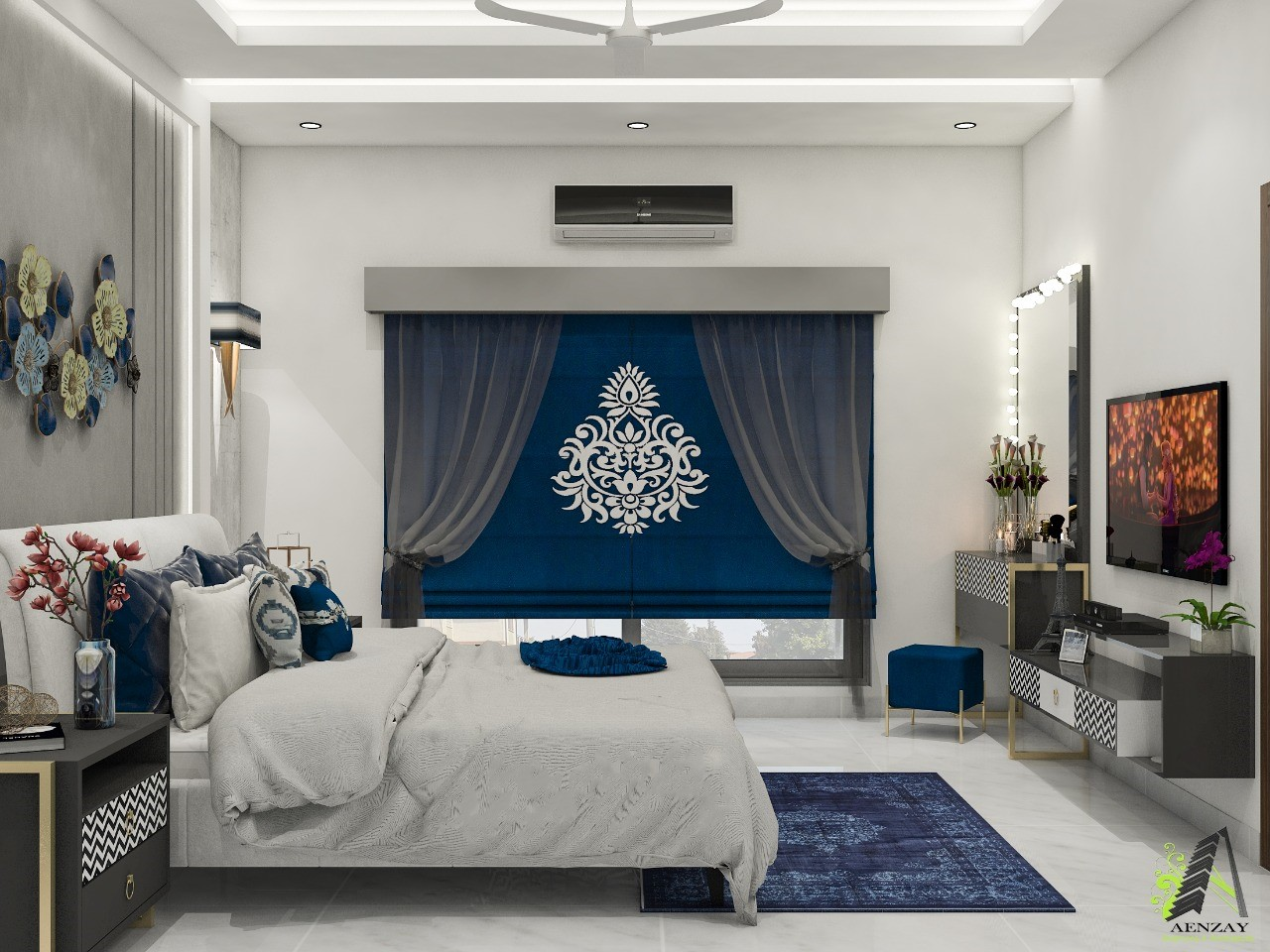 Home renovation services in DHA Lahore